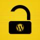 30+ Best WordPress Security Plugin for your Website