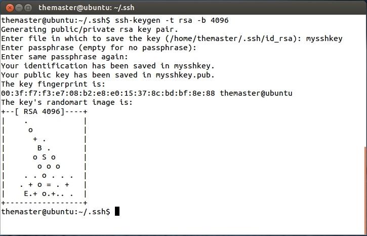 screenshot.21
