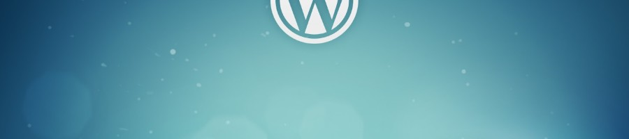 10+ Best WordPress Comments Plugins On Your Website