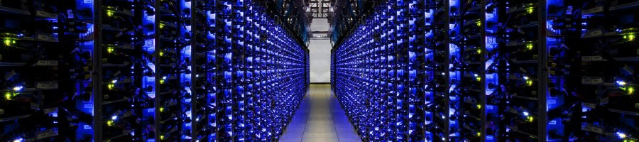 How to Identify Your VPS Web Hosting Needs
